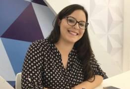 Advogada reclama da PEC 241 e denuncia retirada de direitos dos brasileiros mais pobres