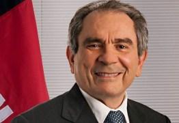 Lira descarta assumir liderança do PMDB no Senado ou ministério de Temer