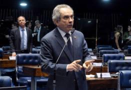 Raimundo Lira defende esforço conjunto do Congresso Nacional para aprofundar a reforma política