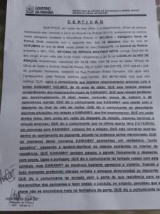 a1 225x300 - CASO CÉLIO ALVES - Entenda os lados de uma história que sacudiu a Paraíba; Vídeo e áudios