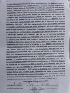 a3 225x300 - CASO CÉLIO ALVES - Entenda os lados de uma história que sacudiu a Paraíba; Vídeo e áudios