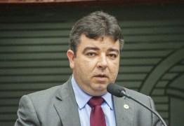 Artur Filho critica decisão do STF sobre vaquejadas: 'Vai provocar desemprego'