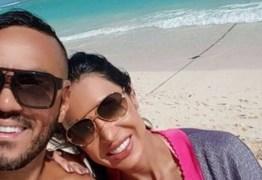 Belo recusa oferta de Gracyanne para sexo a três