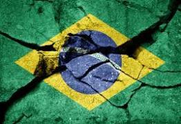 Ninguém suporta mais a classe política no Brasil – Por Milton Figueiredo