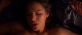 bruna marquezine 640x274 - VEJA O VÍDEO - Globo quer retirar da internet cena de Bruna Marquezine nua em série - VEJA FOTOS