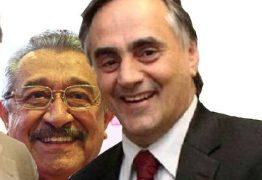 Maranhão diz que o PMDB terá secretários no segundo governo de Cartaxo