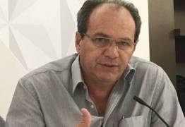 Reeleito em Pocinhos, Cláudio Chaves garante que o novo mandato será melhor que os primeiros 4 anos