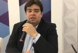Eduardo Carneiro compara gestões de Cartaxo/RC e cobra valorização do Centro Histórico