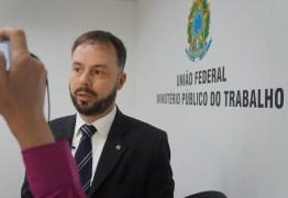 Justiça determina bloqueio de R$ 20 mil do Sindicato dos Bancários e convoca entidade para audiência
