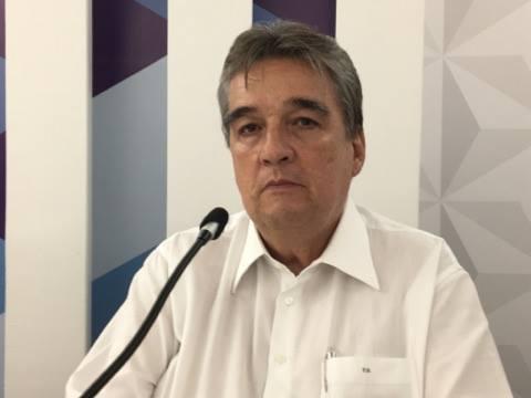 fernando milanez - Ruth Avelino diz que a  Paraíba é o novo destino de turismo de eventos do país
