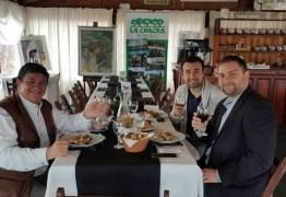 Filho do ex-presidente Lula é contratado por clube de futebol uruguaio