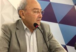 Cargo de Cássio: Gilvan Freire diz que nenhum vice-presidente do Senado se destaca