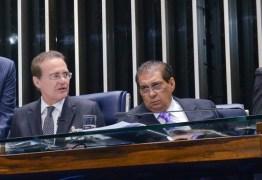 O 'homem da mala do PMDB' detalha caminho da propina de Renan e Jader