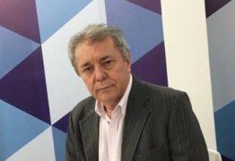 Presidente da AESA diz que a demora na transposição 'é uma questão política' e cobrou ações da bancada federal paraibana
