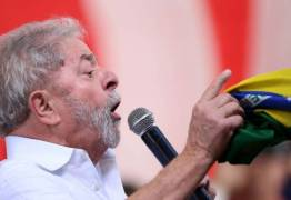 Lula denuncia Parceria Público-Privada entre a Globo e autoridades