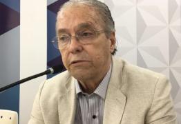 MASTER NEWS: Marcone Medeiros diz que a Paraíba já está no calendário oficial de destinos do Brasil