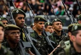 ALISTAMENTO MILITAR: Homens cis e transgêneros tem que se registrar obrigatoriamente no Exército, Marinha ou Aeronáutica