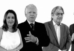 Divergências & Convergências: Um análise dos fatos político de Brasília na semana com feras do jornalismo – VEJA VÍDEO