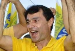 Romero lidera disputa para Governo do Estado em Campina Grande e região, segundo 6 Sigma