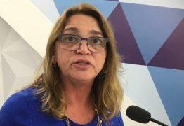 """Presidente da PBTur fala que vôos entre João Pessoa e Argentina tem taxa de variação fixa: """"A Gol garantiu"""""""