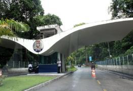 UFPB sedia I Olimpíada Paraibana de Educação Financeira
