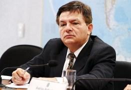 Relator diz que julgamento de processo de cassação da chapa Dilma-Temer será histórico