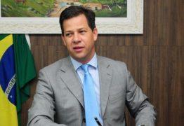 Denúncia de prefeito no CNJ envolve Lewandowski em esquema de corrupção – VEJA VÍDEO BOMBA