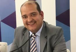 Bruno Farias acredita que PSB, PMDB e PSDB poderão estar juntos em 2018