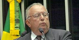 ELEIÇÕES 2018: Carlos Dunga rompe com tucanos e irá disputar cargo de governador