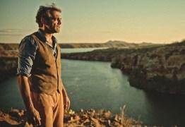 Globo paga R$ 4 milhões à família de Montagner por morte do ator