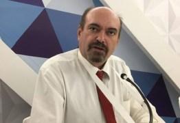 Jeová Campos convida Detran para audiência que debateu a violência no trânsito