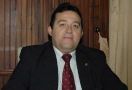 Juiz diz que abusos do Judiciário já são punidos e acusa governo Temer de retaliação
