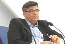 Prefeito eleito em Caaporã diz ser favorável a vaquejada e PEC 241