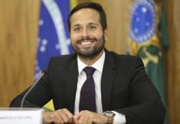 Vaquejada, não, Estadão. Foi a corrupção que derrubou mais um ministro de Temer – Por Esmael Morais