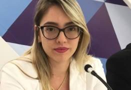 'Repatriação de recursos e bens precisa de mais regulamentação', diz especialista em direito tributário