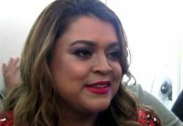 Preta Gil desiste de participar do carnaval em São Paulo após exigências de João Dória