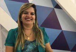 'FIM DA AVENTURA HUMANA NA TERRA': música dedicada a Manoel Júnior foi homenagem ou ironia de Raissa Lacerda? VEJA VÍDEO