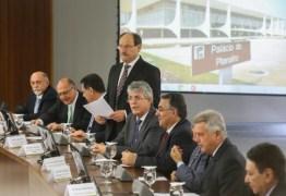 Governadores se revoltam com exigências da União para conceder novos empréstimos
