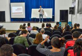 PBVest realiza revisão para o Enem em João Pessoa, Patos e Campina Grande