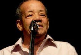 Morreu aos 76 anos Roberto Correa, cantor dos Golden Boys