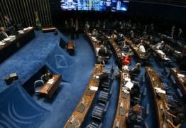 ACOMPANHE AO VIVO: Reforma trabalhista chega à etapa final no Senado