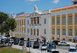 Juiz determina sequestro de bensdos investigados de fraudar Previdência da Capital