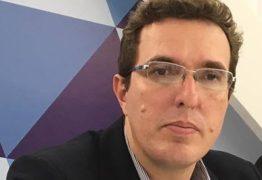 Waldson avalia como positivo encontro com prefeitos paraibanos e lamentou as ausências de Campina e João Pessoa