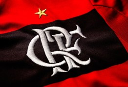 Flamengo começa a fechar novos patrocínios para a próxima temporada