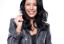 Blogueira paraibana recebe alta e agradece torcida por sua recuperação