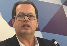 'Corrupção tem cura', dispara o presidente do Tribunal  de Contas do Estado