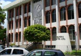 Dep. se licencia da Assembleia e assume Secretaria em Campina