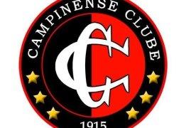 Campinense contrata após perder principal nome da temporada por dois meses