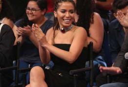 Anitta é acusada de fazer apropriação cultural após colocar dreads