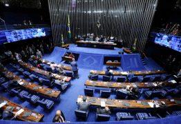 Após Semana Santa, Senado vota na PEC que põe fim ao foro privilegiado